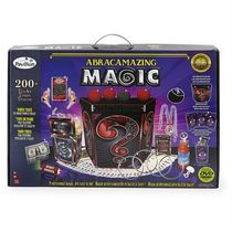 AbracAmazing Magic Set