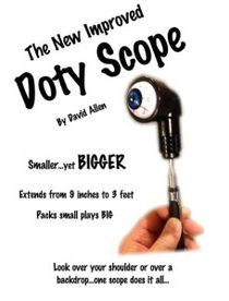 The DOTY Scope