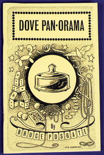 Dove Pan-Orama