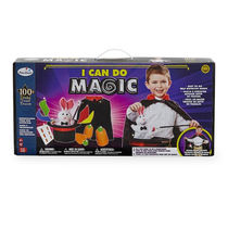 I Can Do Magic-Beginner's Kit