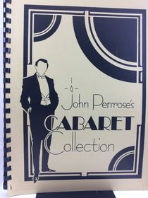 John Penroses' Cabaret Collection