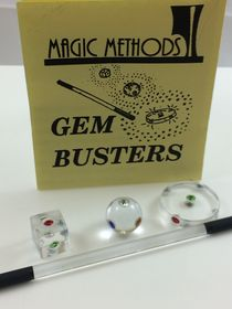 Gem Busters