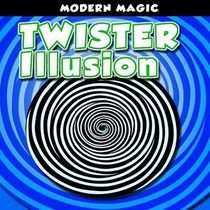 Twister Illusion