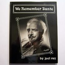 We Remember Dante by Joel Ray