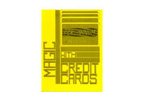 Magic With Credit Cards