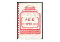 Silk Potpourri By Jerry Mentzer