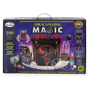 Abracamazing magic set.jpg