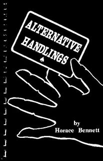 Bennett-AlternateHandlings-BookCoverART.jpg