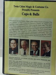 DVD.GMVL.1.Teach-in.Cups&Balls.back.jpg