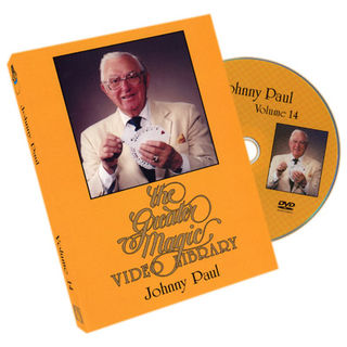 DVD.JohnnyPaul.GMVL.Vol.14.jpg