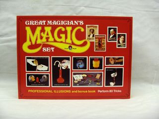 Great Magicinas Magic Set :Box Front.jpg