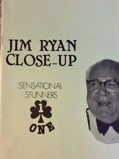 Jim RyanClose-upSeries#1SensationalStunners.jpg