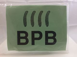 BPB=BabyPickleBonus.Packaged