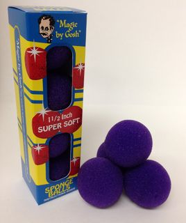 Purple.SpongeBalls.1.5inch.jpg