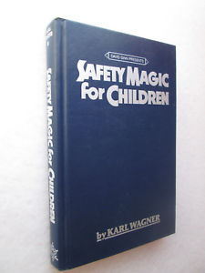 SafetyMagicforChildren.NoJacket.jpg