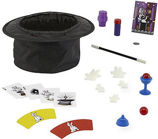 pavilion-games-top-hat-magic-show-50757376-01.jpg