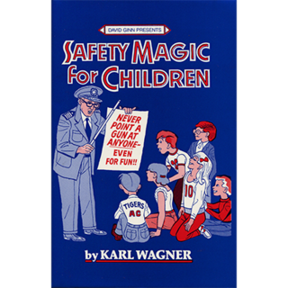 safety-magic-for-children.book.png